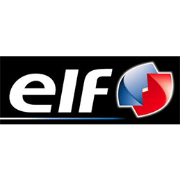 elf-2