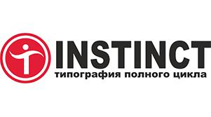 instinkt_partner