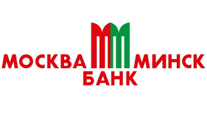 moskva_minsk_bank_partner