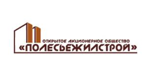 poleszhilstroj-partnery